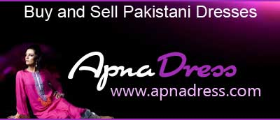 Fashion Designers Pakistan on Dresses From Freelance Or Professional Fashion Designers Of Pakistan